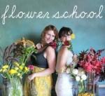 via Little Flower School
